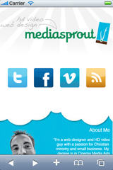 Media Sprout