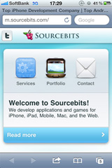 Sourcebits