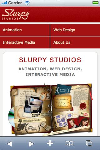 slurpy_studios