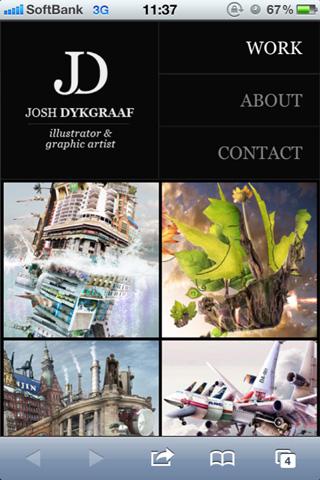 Josh Dykgraaf